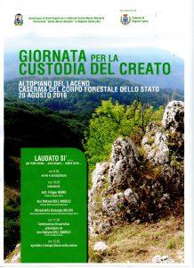 Laceno-GIonrata-per-la-custodia-del-Creato-2016