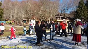 Laceno-Innamorati-neve-2016-2