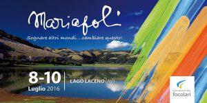 Laceno-Mariapoli-2016-0