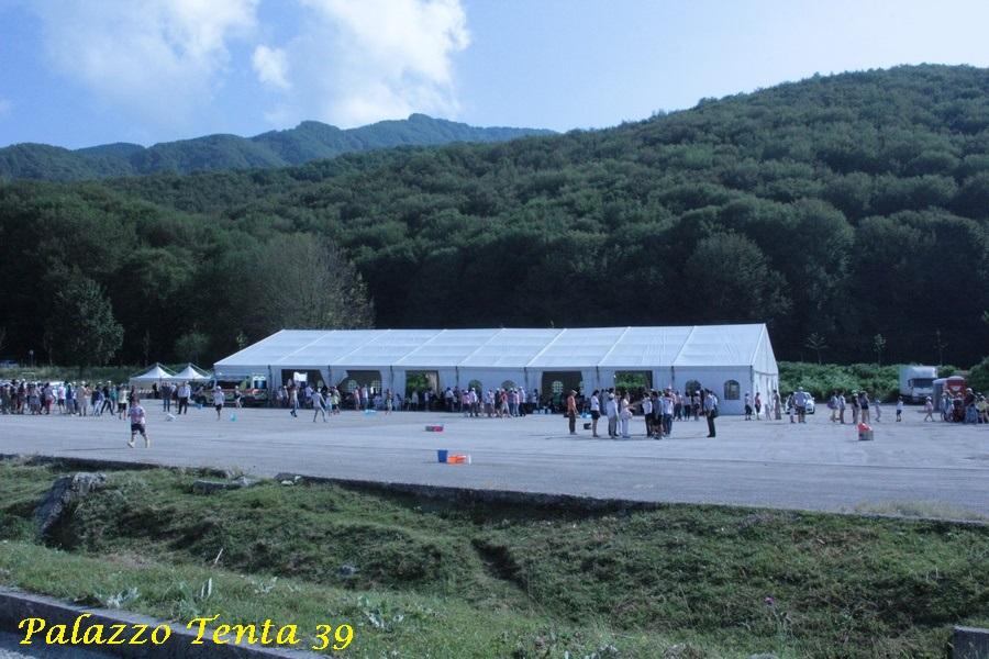 Laceno-Mariapoli-2016-3