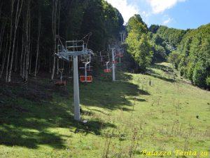 Laceno-Seggiovie-2016
