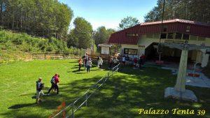 Laceno-Seggiovie-Stazione-intermedia