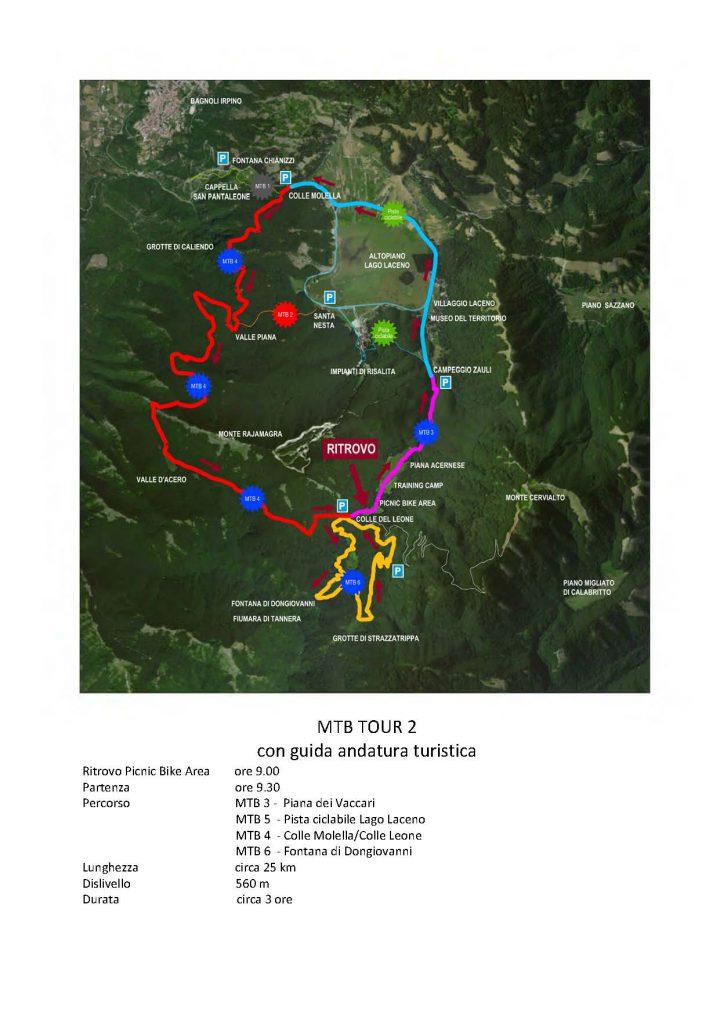 Laceno-bike-park-percorso-2