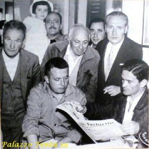 laceno-doro-1960