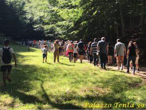 Laceno-escursione-agosto-2017-1