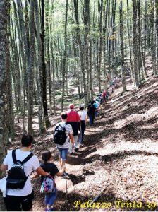 Laceno-escursione-agosto-2017-2