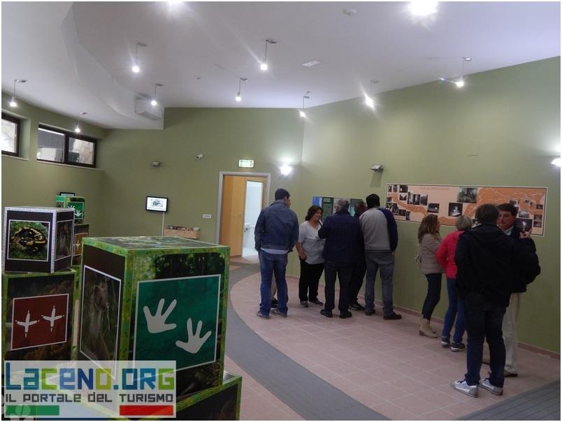 Laceno-inaugurazione-museo-multimediale-ambientale-del-territorio-02.06.2016-1