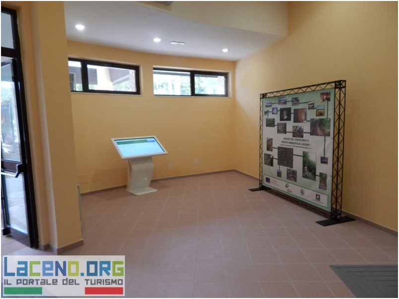 Laceno-inaugurazione-museo-multimediale-ambientale-del-territorio-02.06.2016-2