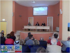 Laceno-inaugurazione-museo-multimediale-ambientale-del-territorio-02.06.2016