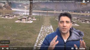 Laceno-inviato-speicale-Irpinianews-gennaio-2018-1