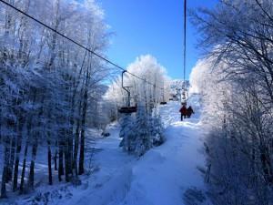Laceno-seggiovie-gennaio-2016