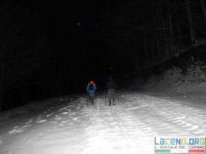 Laceno-soccorritori-ragazzi-dispersi-sulla-neve-22.01.2017-1