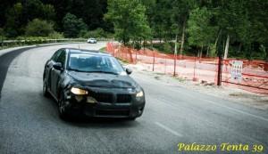 Laceno-test-drive-auto-FCA-3