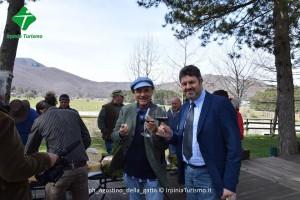 Laceno-trasmissione-tv-il-pollice-verde-sono-io-09-aprile-2016