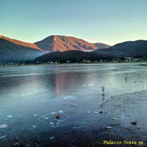 Laceno-veduta-lago