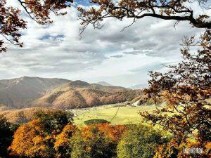 Laceno-veduta-panoramica-foto-di-Fabio-Morrone