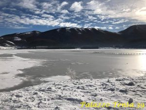 Lago-Laceno-Dicembre-2017