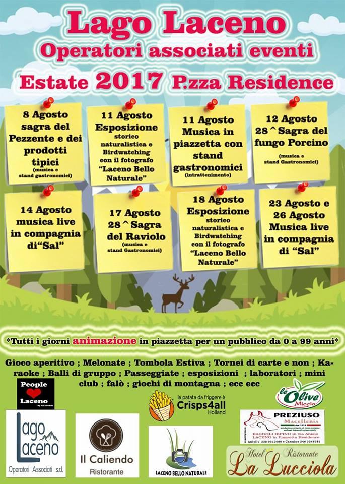 Lago-Laceno-Operatori-Associati-programma-estate-2017