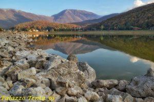Lago-Laceno-ottobre-2017-Foto-di-Giuseppe-Polvere