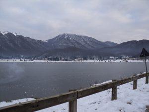 Lago_Laceno