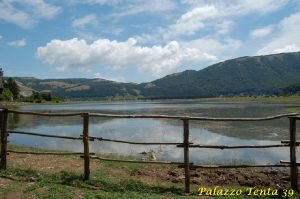 Lago_Laceno-2016
