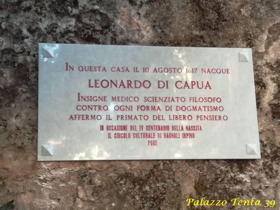 Lapide-Leonardo-Di-Capua-10.08.2017