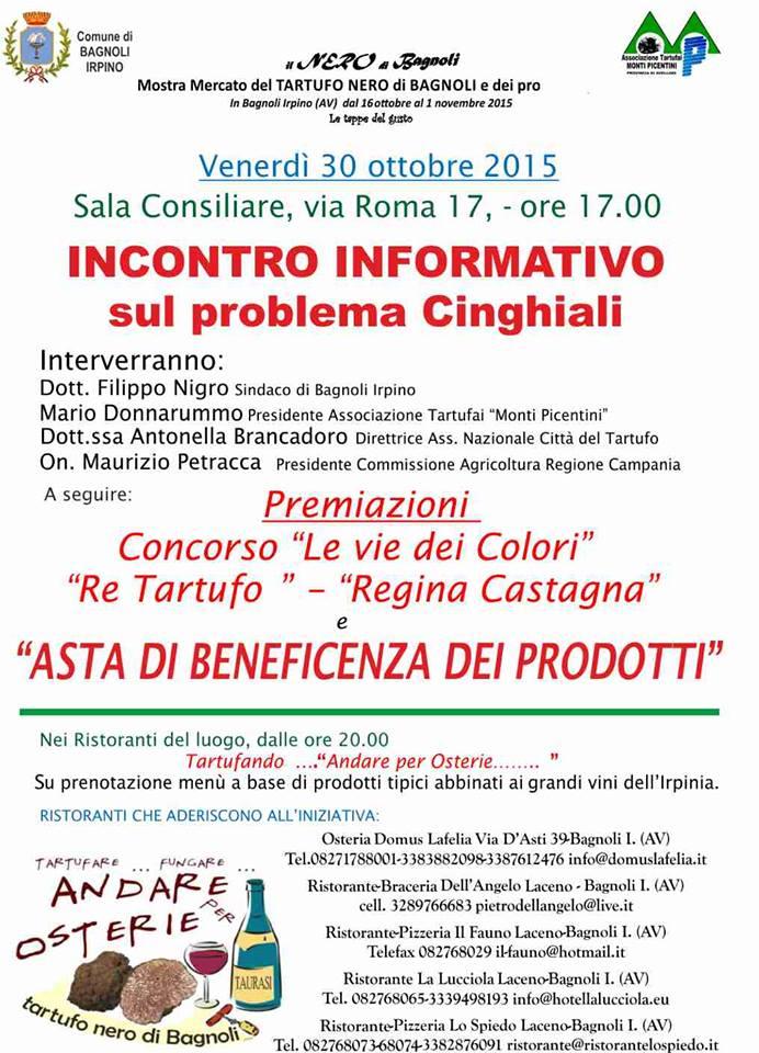 Lcandina-Incontro-Informativo-Cinghiali-Bagnoli-Irpino