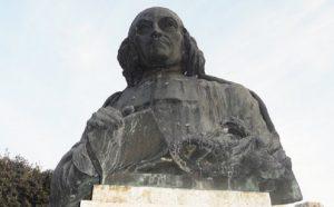 Leonardo-Di-Capua-Bagnoli-Irpino