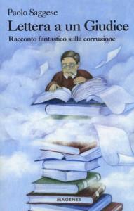 Lettera-a-un-giudice-libro-di-Paolo-Saggese