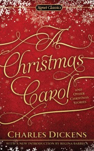 Libro-A-Christmas-Carol