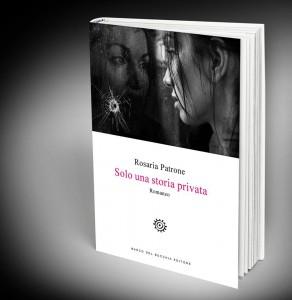 Libro-Sono-una-storia-privata-Rosaria-PAtrone