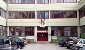 liceo-daquino-sede-di-montella