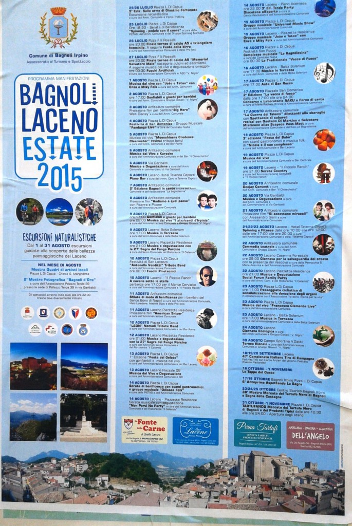 Locandina-Bagnoli-Laceno-Estate-2015