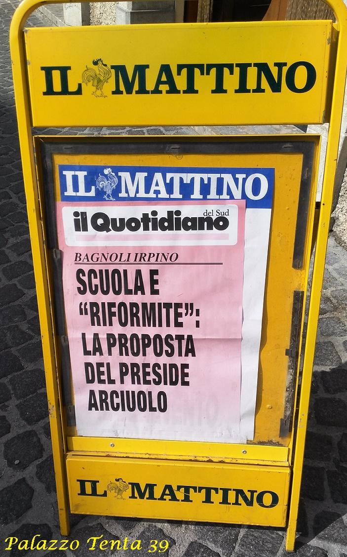 Locandina-Bagnoli-Scuola-Riformite-2017
