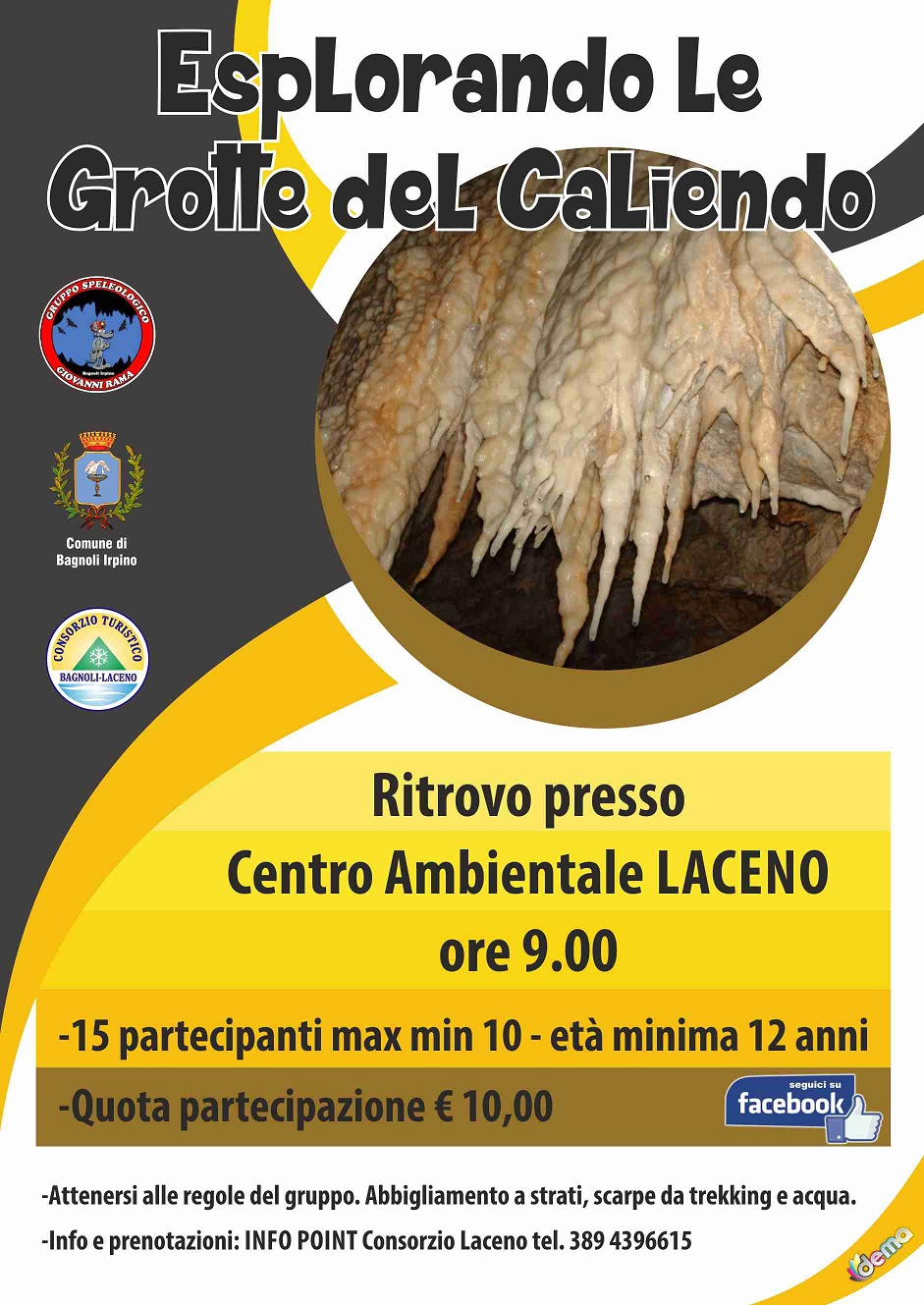 Locandina-Esploirando-le-grotte-del-Caliendo-2017