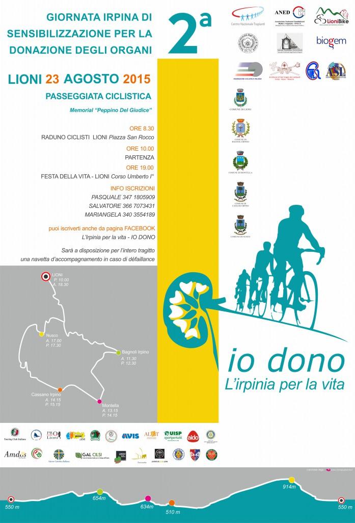 Locandina-Io-dono-Corsa-Ciclistica-2015