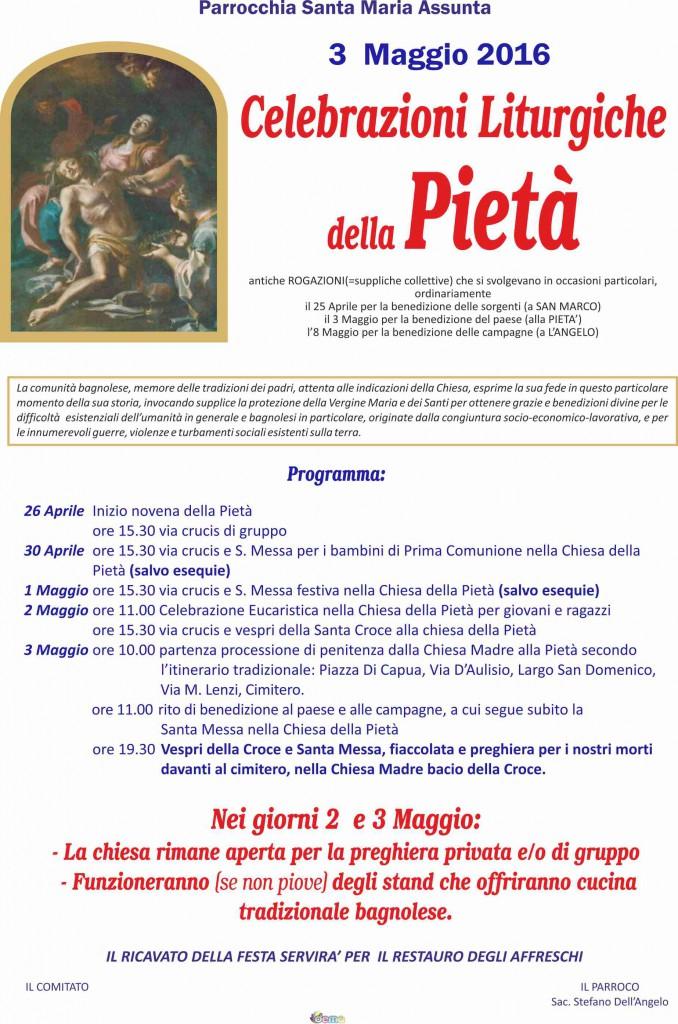 Locandina-La-Pieta-3.05.2016