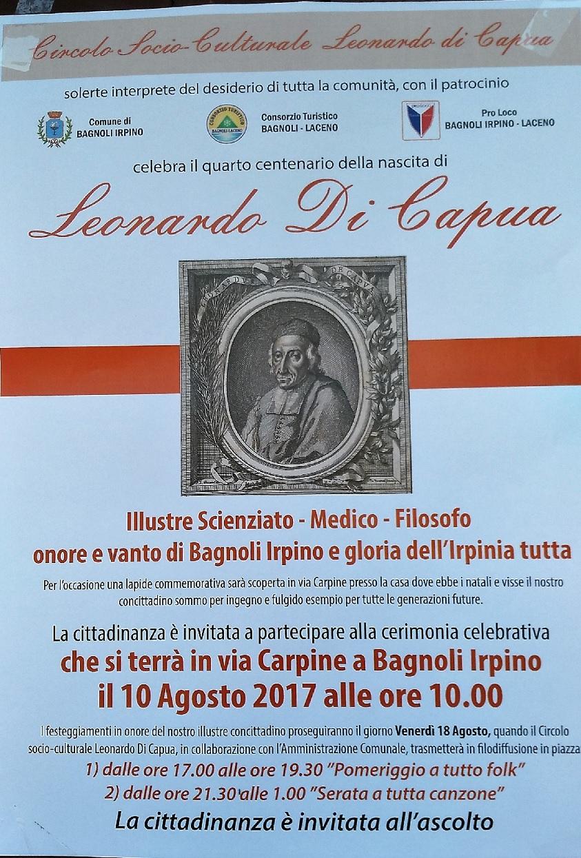 Locandina-commemorazione-l-di-capua-agosto-2017
