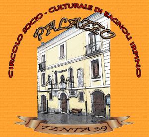 Logo-palazzo-tenta-39