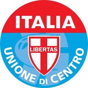 Logo_UdC_