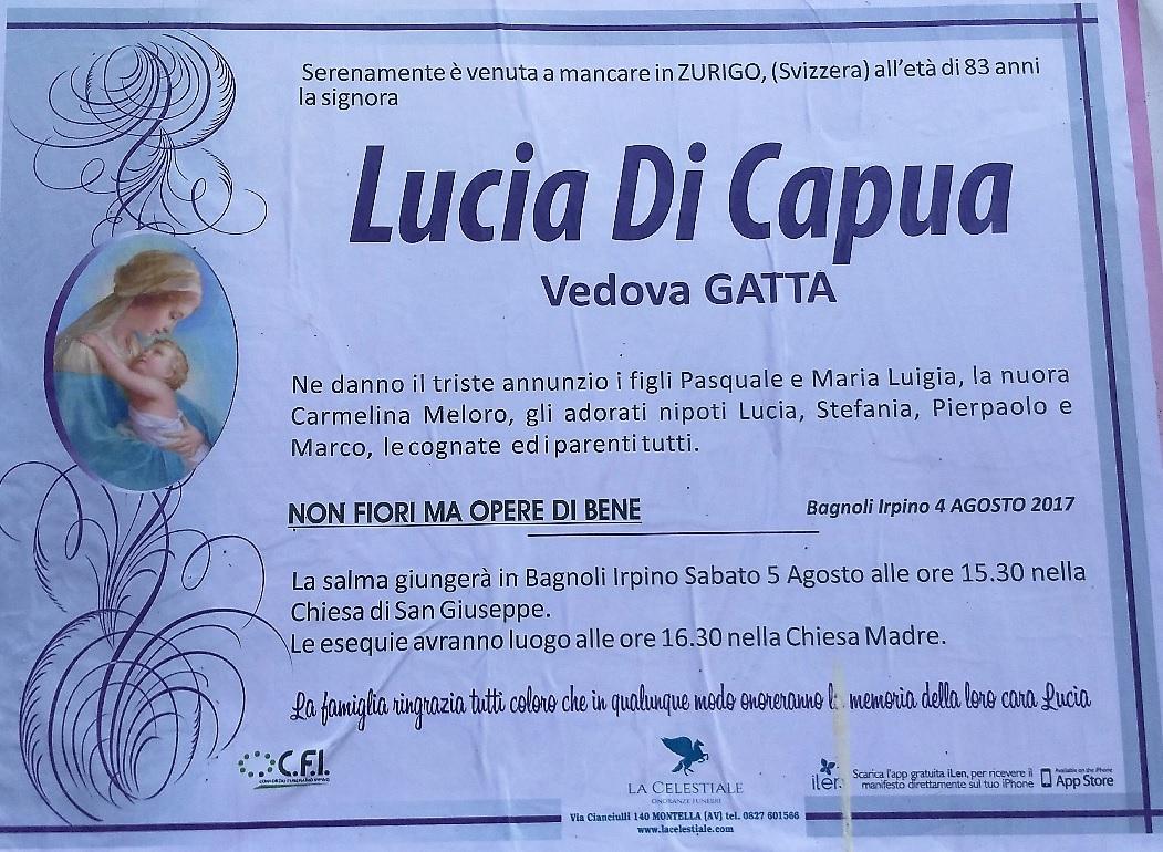 Lucia-Di-Capua-vedova-Gatta