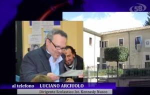 Luciano-Arciuolo