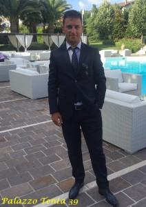 Luigi-Iuppa2-presidente-asd-vincenzo-nigro