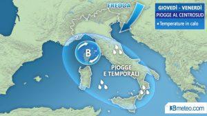 mappa-meteo-6-7-ottobre-2016