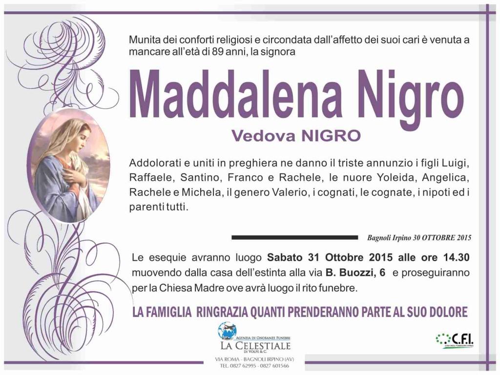 Maddalena-Nigro-vedova-Nigro