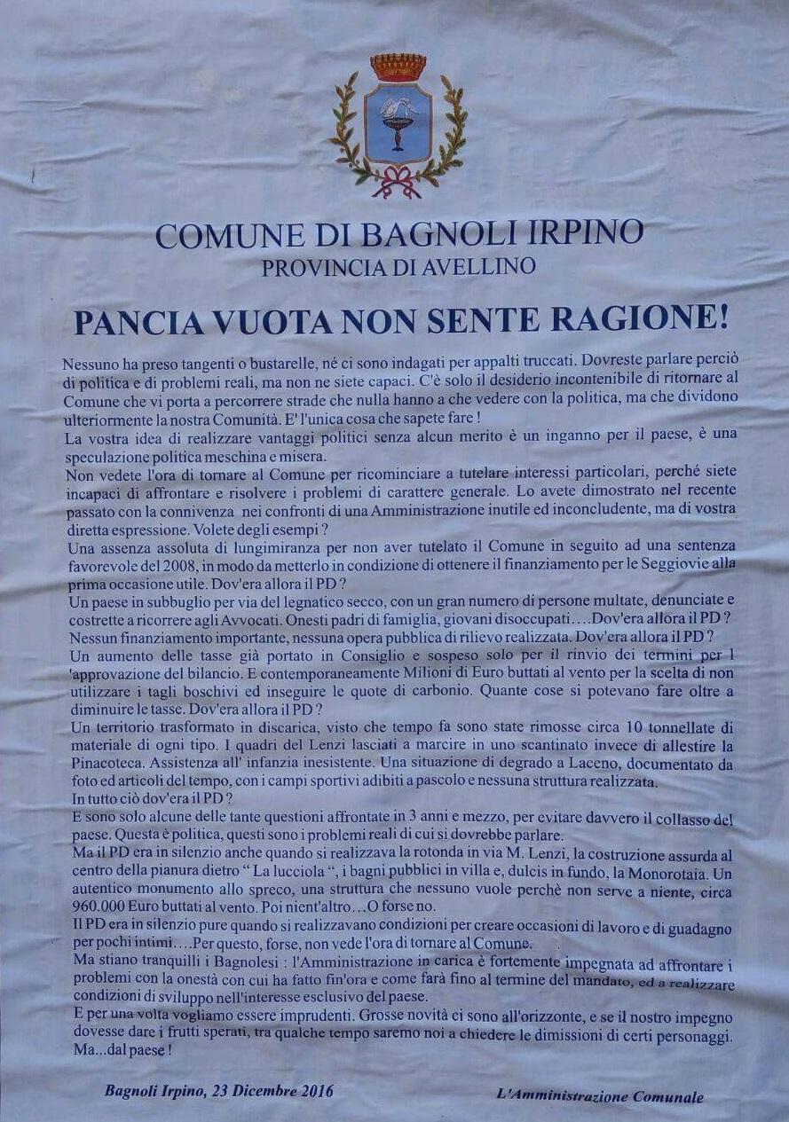 manifesto-amministrazione-pancia-mia-non-sente-ragione-23-12-2016