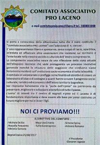 Manifesto-Comitato-Associativo-Pro-LAceno-agosto-2017