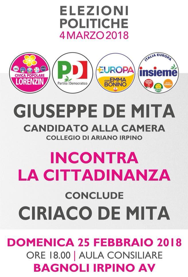 Manifesto-ELezioni-2018-GIuseppe-e-Ciriaco-De-Mita