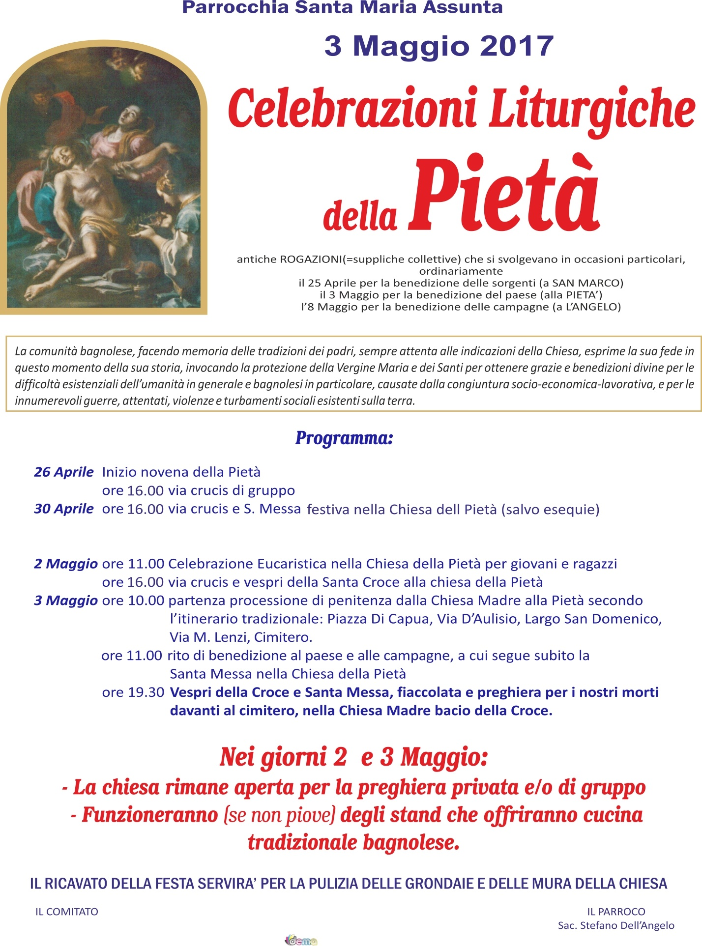 Manifesto-La-PIeta-2017