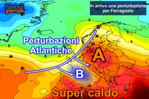 Mappa-ferragosto-2015